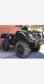 2016 Suzuki KingQuad 750 for sale 200788062