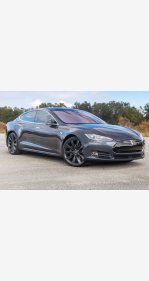 2016 Tesla Model S for sale 101413559