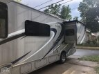 2016 Thor Axis 25.3 for sale 300306438