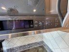 2016 Thor Challenger 37LX for sale 300300062