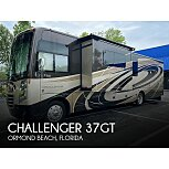 2016 Thor Challenger for sale 300303179