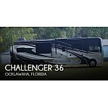 2016 Thor Challenger for sale 300313346