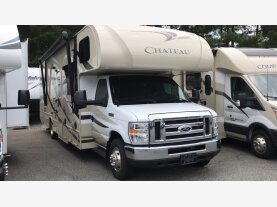 2016 Thor Chateau for sale 300167293