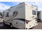 2016 Thor Chateau for sale 300333640