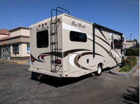 2016 Thor Four Winds 31W for sale 300265381
