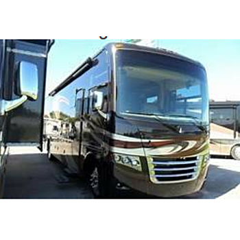2016 Thor Miramar for sale 300164305