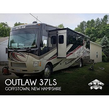 2016 Thor Outlaw for sale 300195449