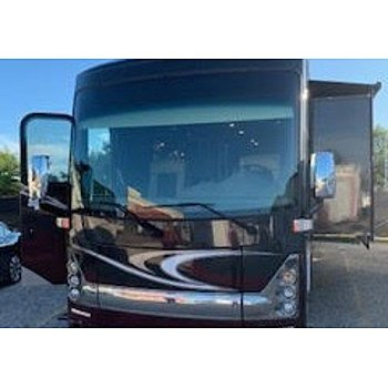 2016 Thor Tuscany for sale 300216605