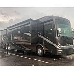 2016 Thor Tuscany for sale 300250430