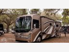 2016 Thor Tuscany for sale 300286076