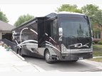 2016 Thor Tuscany for sale 300318828