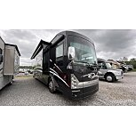 2016 Thor Tuscany for sale 300333261