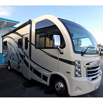 2016 Thor Vegas for sale 300183032