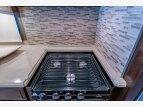 2016 Thor Venetian for sale 300329459