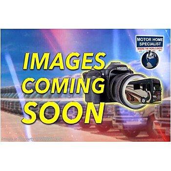 2016 Tiffin Allegro for sale 300279650