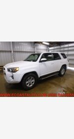 2016 Toyota 4Runner 2WD for sale 101217671