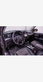 2016 Toyota 4Runner for sale 101360598