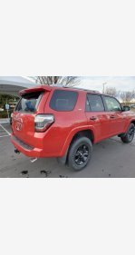 2016 Toyota 4Runner for sale 101406261