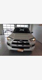 2016 Toyota 4Runner for sale 101446914