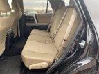 2016 Toyota 4Runner for sale 101477041