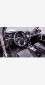 2016 Toyota 4Runner for sale 101491232