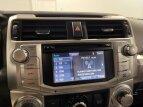 2016 Toyota 4Runner for sale 101525586