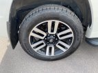 2016 Toyota 4Runner for sale 101527728