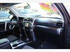 2016 Toyota 4Runner for sale 101552927