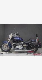2016 Triumph America for sale 200821312