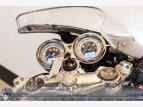 2016 Triumph Thruxton R for sale 201152915
