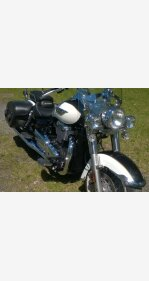 2016 Triumph Thunderbird 1700 for sale 200761850