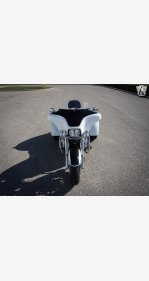 2016 Triumph Thunderbird 1700 for sale 200822431
