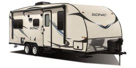 2016 Venture Sonic SN170VBH specifications