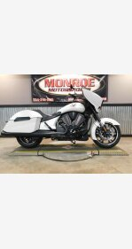 2016 Victory Cross Country for sale 200887315