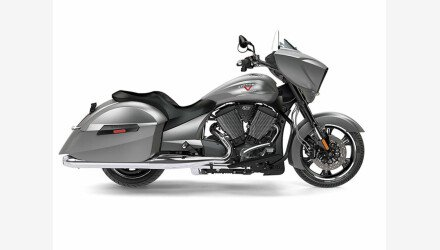 2016 Victory Cross Country for sale 201071550