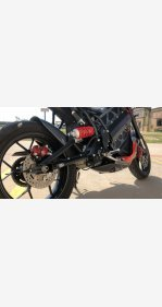 2016 Victory Empulse TT for sale 200835739