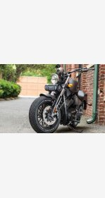 2016 Victory Gunner for sale 200604127