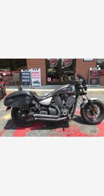 2016 Victory Gunner for sale 200782614
