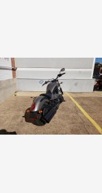 2016 Victory Gunner for sale 200807760