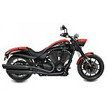 2016 Victory Hammer S for sale 200799664