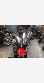 2016 Victory Hammer S for sale 200920049
