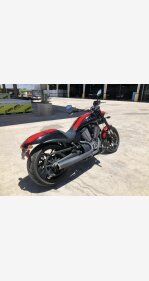 2016 Victory Hammer S for sale 200931600