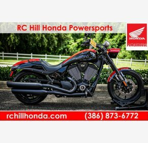 2016 Victory Hammer S for sale 200935526
