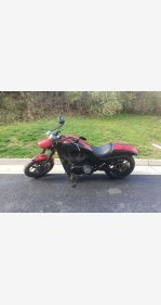 2016 Victory Hammer S for sale 201065677
