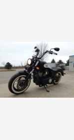 2016 Victory High-Ball for sale 200726270