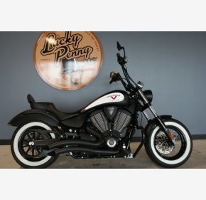 2016 Victory High-Ball for sale 200877372