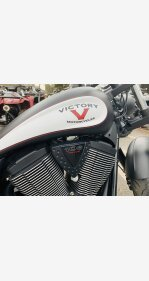 2016 Victory High-Ball for sale 200885151