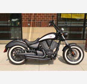 2016 Victory High-Ball for sale 201006489