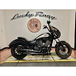 2016 Victory High-Ball for sale 201115080