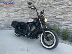 2016 Victory High-Ball for sale 201160617
